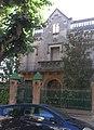 01 Can Busquets, c. de Sant Felip i de Rosés 41-43 (Badalona).jpg