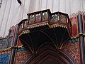 01 Stralsund St Nikolai 014.jpg