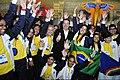 02-12-2012 Embarque da segunda turma do Ganhe o Mundo. (8047996532).jpg