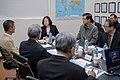 02.05 總統訪視「台灣康匠製造公司」 (49491632526).jpg