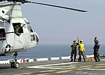 020110-N-6510T-529 CH-46 on Flight Deck.jpg