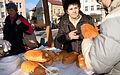 02015 1798 Weihnachten 2015 in Polen. Brot für Bedürftige.JPG