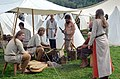 02018 0788 Karpatenfestival der Archäologie.jpg