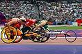 020912 - Sam McIntosh - 3b - 2012 Summer Paralympics.jpg