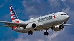 02172019 American Airlines B738 N914NN KMIA NASEDIT (33318706468).jpg