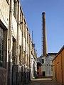 021 Antiga fàbrica Roca Umbert (Granollers).jpg
