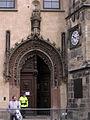 029 Ajuntament de la Ciutat Vella, portada principal.jpg