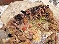 02 Carnitas Pork Burrito - Dos Toros Taqueria.jpg