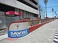 0322jfSanta Cruz Escolta Binondo Streets Manila Heritage Landmarksfvf 12.JPG
