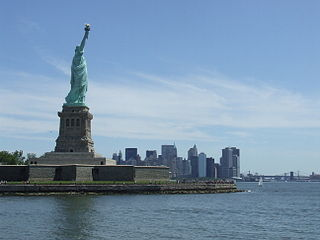 New York City Sightseeing (1day)