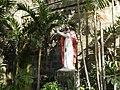 0344jfSanto Barasoain Church Malolos City Bulacanfvf 11.JPG