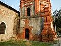 0346jfHighway Churches Pangasinan Bridges Santa Barbara Calasiao Landmarksfvf 09.JPG