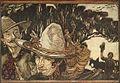 035 Grimm's Fairy Tales.jpg