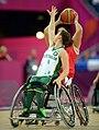 040912 - Bridie Kean - 3b - 2012 Summer Paralympics (01).jpg