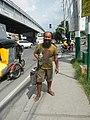 0483jfBeards in the Philippines Malolosfvf 08.jpg