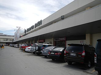Harrison Plaza - Image: 04958jf Streets Harrison Plaza SM Century Park Buildings Malate Manilafvf 11