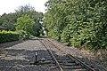 05934 Kreisbahn Wesel Rangiergruppe Ost.jpg