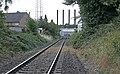 05940 Kreisbahn Wesel Pos 9.jpg