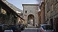 06024 Gubbio, Province of Perugia, Italy - panoramio (18).jpg