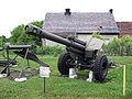 07-152 mm howitzer M1943-LMW.jpg
