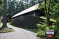 070922 Erzgebirge Toys Museum of Karuizawa Karuizawa Nagano pref Japan03s3.jpg