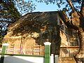 07195jfSan Nicolas Poblacion Acacia Boulevard Halls Minalin Pampangafvf 23.jpg