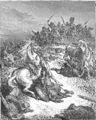 076.The Death of Saul.jpg