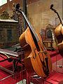 077 Museu de la Música.jpg