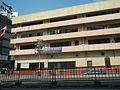 08351jfIntramuros Landmarks Churches Manilafvf 05.jpg
