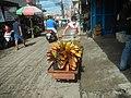 0892Poblacion Baliuag Bulacan 71.jpg