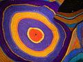 09694 jfCrochet patterns Exhibitsfvf 01.JPG