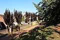 0 Le Quesnoy - Promenade des remparts.jpg