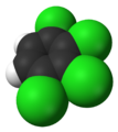 1,2,3,4-Tetrachlorobenzene-3D-vdW.png