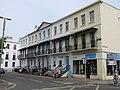 1–4 Crescent Terrace, Cheltenham.jpg