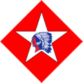 1-6 battalion insignia.png