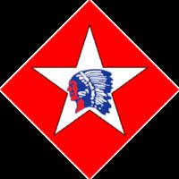 1-6 battalion insignia