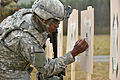 1-91 CAV weapons qualification with German partners 150128-A-BS310-092.jpg