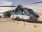 1- Presidency of State Security UH-60 Black Hawk (My Trip To Al-Jenadriyah 32).jpg
