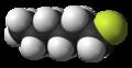 1-fluorohexane-3D-sf.png