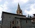 10050 Sauze d'Oulx TO, Italy - panoramio (3).jpg