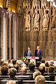 100 Jahre GAG - Festakt im Historischen Rathaus Köln-5846.jpg
