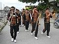 1015Libad Fluvial procession Immaculate Conception Guagua Pampanga 2017 14.jpg