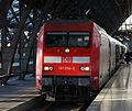 101 054-5 Köln Hauptbahnhof 2015-12-26-01.JPG