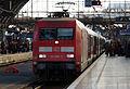 101 090-9 Köln Hauptbahnhof 2015-12-26-01.JPG