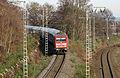 101 121-2 Mediapark Köln 2015-12-28-01.JPG