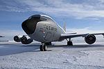 108th Wing removes snow from winter storm Nemo 130209-Z-AL508-017.jpg