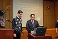 10 éves a Wikipédia konferencia 012.jpg