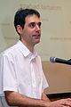 10 éves a Wikipédia konferencia 104.jpg