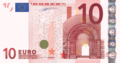 10 Euro.Recto.printcode place.png