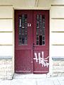 10 Korolenka Street, Lviv (02).jpg
